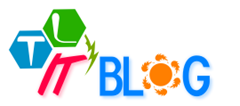 logo-thumb1