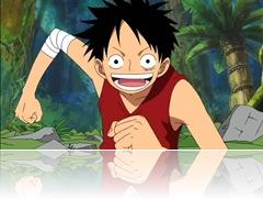 One Piece 516 Vietsub Engsub