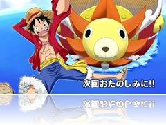 One Piece 521
