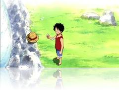 One Piece 517 Vietsub Engsub