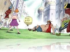 One Piece 518 Vietsub Engsub