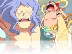 One Piece 547