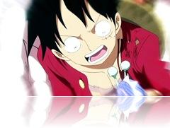 One Piece 563