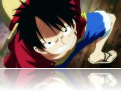 One Piece 566