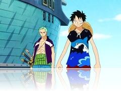 One Piece 578