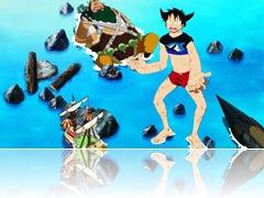 One Piece 579